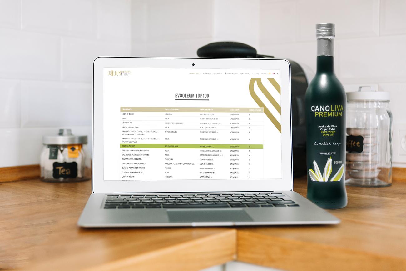 canoliva-premium