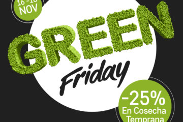 GREEN_FRIDAY